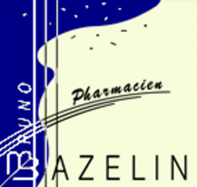 Pharmacie Bazelin